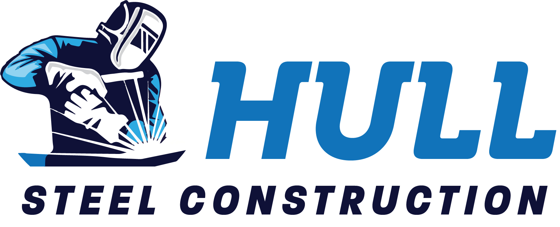 Hull Steel Construction